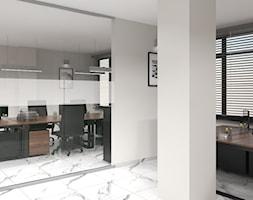 Biuro+-+zdj%C4%99cie+od+BB+Mulier+Studio