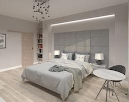 Sypialnia+-+zdj%C4%99cie+od+BB+Mulier+Studio