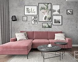 Salon+-+zdj%C4%99cie+od+UKOSY+studio