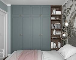 Sypialnia+-+zdj%C4%99cie+od+UKOSY+studio