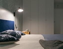 Sypialnia+-+zdj%C4%99cie+od+zablocka_studio