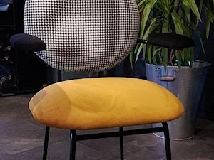 Krzesło ANATOL