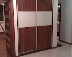 -+zdj%C4%99cie+od+MJTP+meble+furniture+design+and+renovation