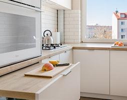 Kuchnia+-+zdj%C4%99cie+od+Studio+Buffavento+%7C+Paulina+Zatorska