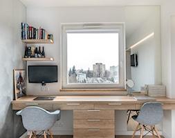 Sypialnia+-+zdj%C4%99cie+od+Studio+Buffavento+%7C+Paulina+Zatorska
