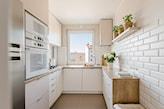 Kuchnia - zdjęcie od Studio Buffavento | Paulina Zatorska - Homebook