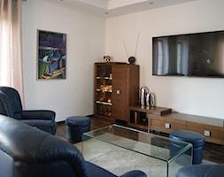 Salon+-+zdj%C4%99cie+od+aCh+studio