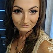 Ilona Orlik Dygas -