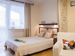 Sceny Domowe - Home Staging w Małopolsce i na Śląsku - Fotograf wnętrz