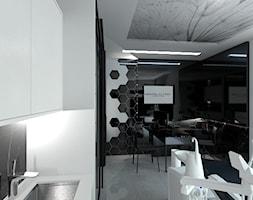 - zdjęcie od Paszkiewicz Design - Homebook