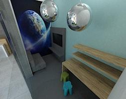 -+zdj%C4%99cie+od+Paszkiewicz+Design