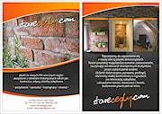www.starecegly.com - Firma remontowa i budowlana