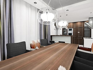Art-Wnętrza Studio Projektowanie Architektury i Wnętrz - Architekt / projektant wnętrz