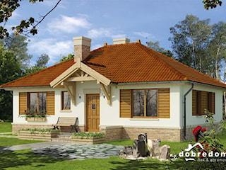 Domy w ramach programu MDM