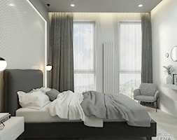 Sypialnia+-+zdj%C4%99cie+od+LENA+INTERIORS