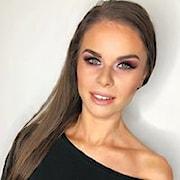 Karolina Zbierska -