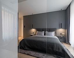 Sypialnia+-+zdj%C4%99cie+od+Banach+Architekci