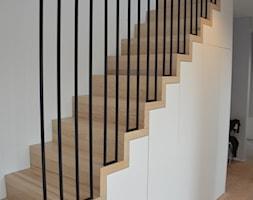 schody dywanowe - zdjęcie od designwood