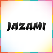 Jazami - Sklep