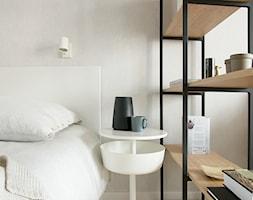 Sypialnia+-+zdj%C4%99cie+od+TIKA+DESIGN