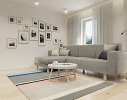 Salon+-+zdj%C4%99cie+od+TIKA+DESIGN
