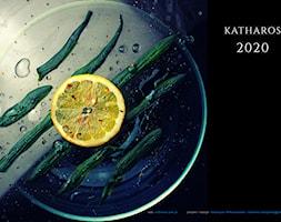 Kalendarz+2020+-+zdj%C4%99cie+od+KATHAROS+Katarzyna+Wilkoszewska