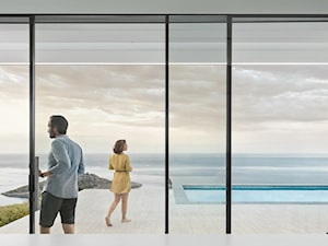 Jak nowoczesne okna wpływają na nasz komfort i zdrowie?