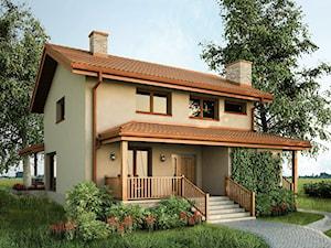 BATUBATA ARCHITEKTURA - Firma remontowa i budowlana