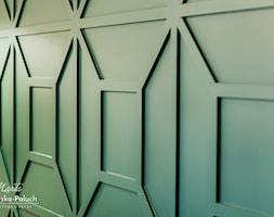 Salon+-+zdj%C4%99cie+od+Architektura+Wn%C4%99trz+Marta+Pi%C3%B3rkowska-Paluch