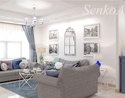 Nowoczesny+Salon+-+zdj%C4%99cie+od+Senkoart+Interior+Design