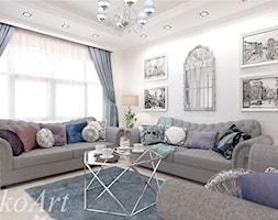 Salon4+-+zdj%C4%99cie+od+Senkoart+Interior+Design