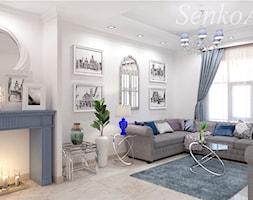Salon2+-+zdj%C4%99cie+od+Senkoart+Interior+Design
