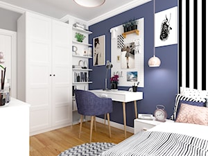 Projekt Mieszkania - #13
