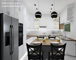 Projekt+Skandynawskiej+Kuchni+-+zdj%C4%99cie+od+Senkoart+Interior+Design