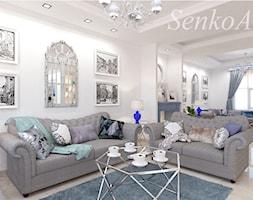 Salon6+-+zdj%C4%99cie+od+Senkoart+Interior+Design