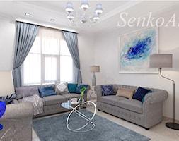 Salon3+-+zdj%C4%99cie+od+Senkoart+Interior+Design