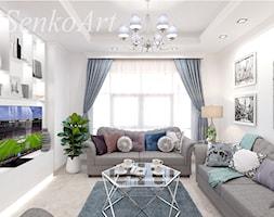 Salon+klasyczny+-+zdj%C4%99cie+od+Senkoart+Interior+Design