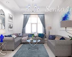 salon1+-+zdj%C4%99cie+od+Senkoart+Interior+Design