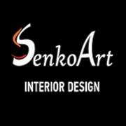 Senkoart Design