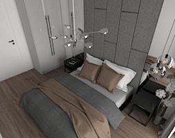 Mieszkanie+w+Osielsku+na+osiedlu+Dream+Park+-+zdj%C4%99cie+od+Zen+Home