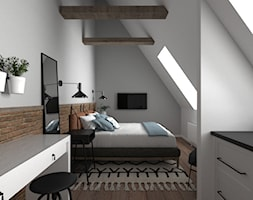 Apartament+J%C4%99czmienna+-+ceglasty+-+zdj%C4%99cie+od+Zen+Home