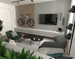 -+zdj%C4%99cie+od+Zen+Home