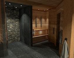 Obiekt+SPA+w+lesie+-+zdj%C4%99cie+od+Zen+Home