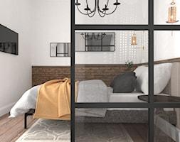 Apartament Jęczmienna - słoneczny - zdjęcie od Zen Home - Homebook