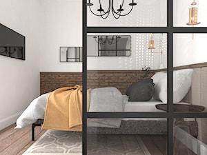 Apartament Jęczmienna - słoneczny