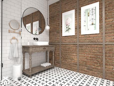 Aranżacje wnętrz - Wnętrza publiczne: Apartament Jęczmienna - pistacjowy - Zen Home. Przeglądaj, dodawaj i zapisuj najlepsze zdjęcia, pomysły i inspiracje designerskie. W bazie mamy już prawie milion fotografii!