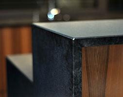 Kuchenne+blaty+granitowe+-+zdj%C4%99cie+od+Kamieniarstwo+ZPKB