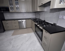 Blaty+kuchenne+granitowe+-+zdj%C4%99cie+od+Kamieniarstwo+ZPKB