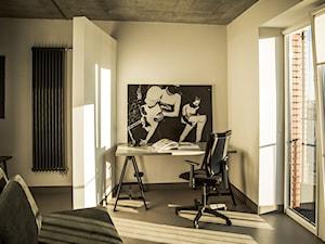 Loft - zdjęcie od Brodziak Gallery
