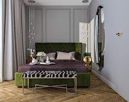 Sypialnia+-+zdj%C4%99cie+od+e+interiors